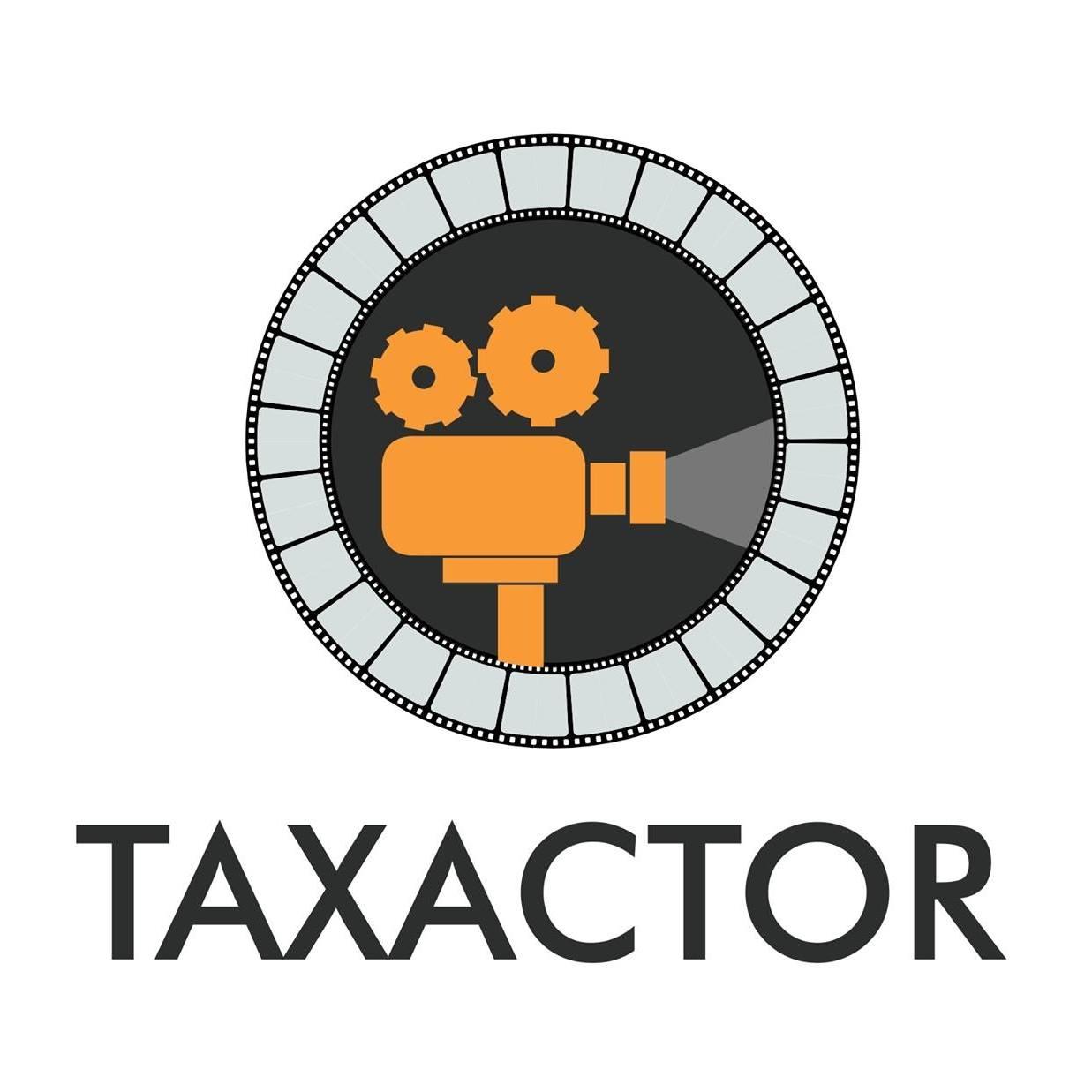 Taxactor - die Online-Steuererklärung